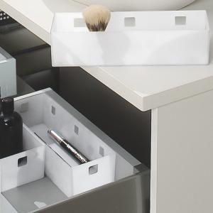Salle de bain espace sur mesure placard dressing for Placard salle de bain sur mesure