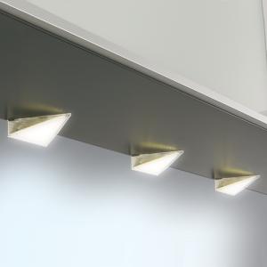 luminaires espace sur mesure placard dressing portes coulissantes lits escamotable. Black Bedroom Furniture Sets. Home Design Ideas