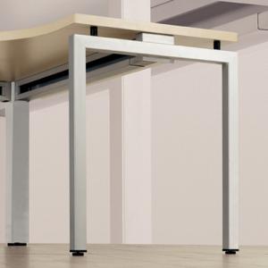 bureau espace sur mesure placard dressing portes coulissantes lits escamotable placards. Black Bedroom Furniture Sets. Home Design Ideas