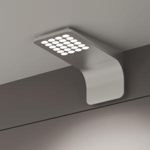 luminaires espace sur mesure placard dressing portes. Black Bedroom Furniture Sets. Home Design Ideas