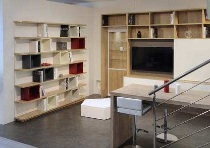 porte placard persienne sur mesure excellent galerie duimages porte placard persienne sur. Black Bedroom Furniture Sets. Home Design Ideas